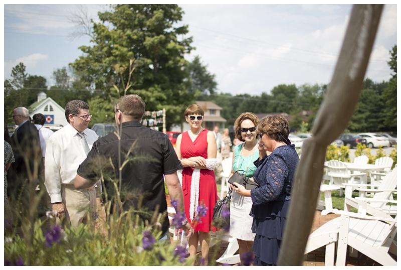 Jorgensen Flower Farm-Ohio Wedding-Hops And Honey_0065.jpg