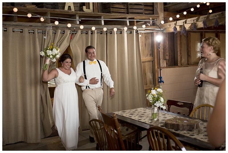 Jorgensen Flower Farm-Ohio Wedding-Hops And Honey_0076.jpg