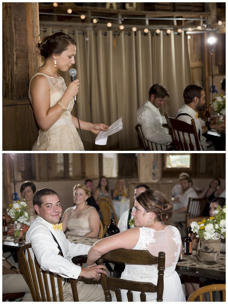 Jorgensen Flower Farm-Ohio Wedding-Hops And Honey_0077.jpg