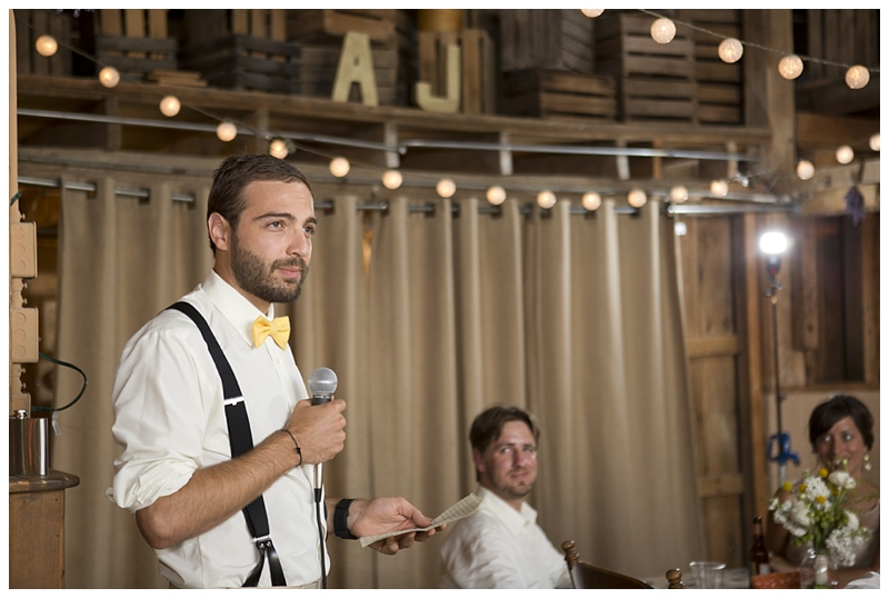 Jorgensen Flower Farm-Ohio Wedding-Hops And Honey_0078.jpg
