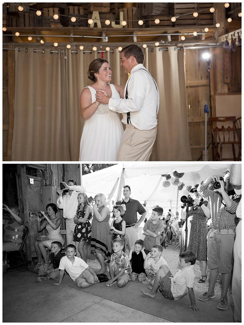 Jorgensen Flower Farm-Ohio Wedding-Hops And Honey_0079.jpg