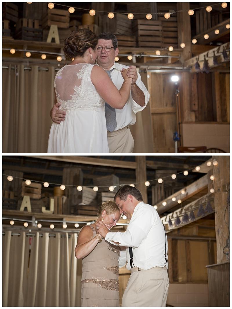 Jorgensen Flower Farm-Ohio Wedding-Hops And Honey_0080.jpg
