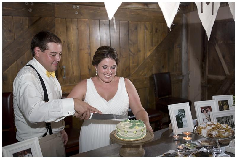 Jorgensen Flower Farm-Ohio Wedding-Hops And Honey_0082.jpg