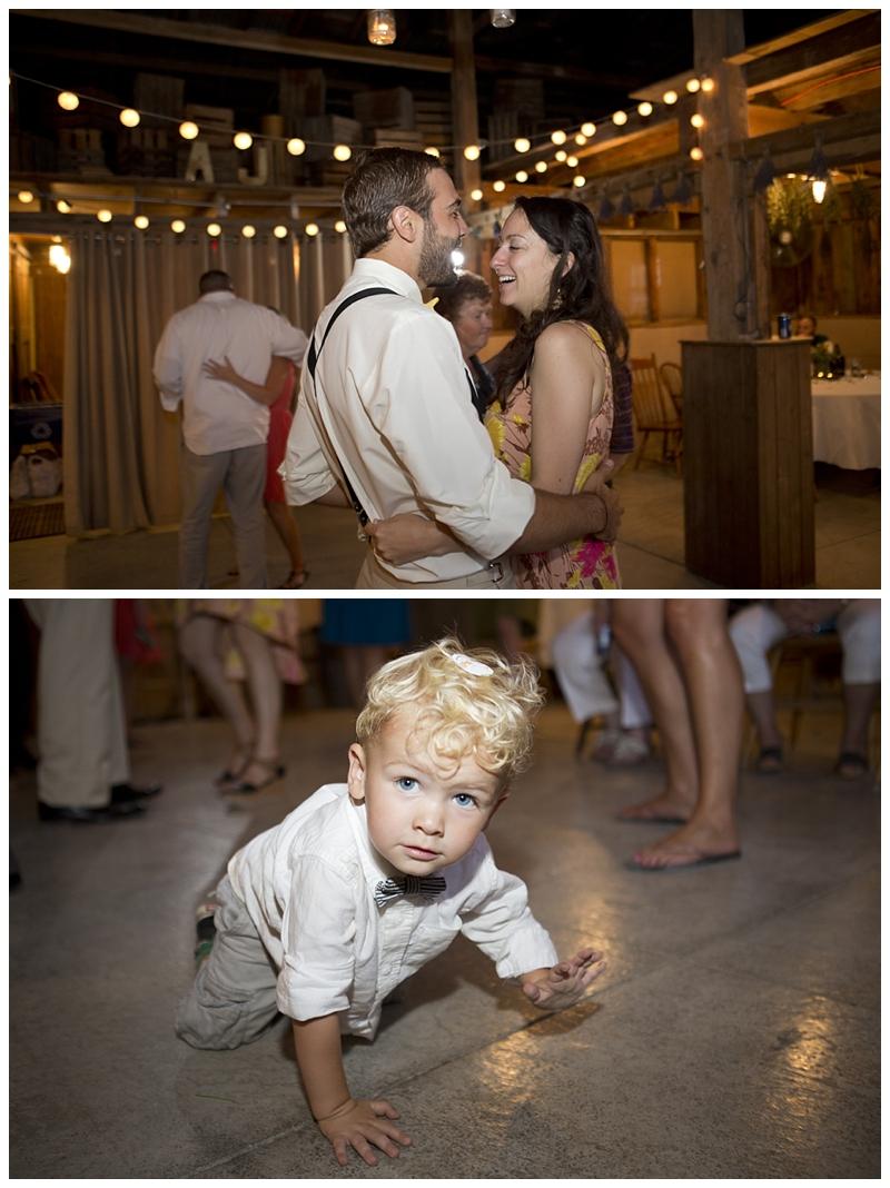 Jorgensen Flower Farm-Ohio Wedding-Hops And Honey_0084.jpg