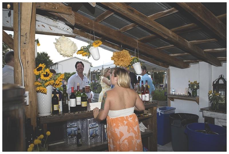 Jorgensen Flower Farm-Ohio Wedding-Hops And Honey_0067.jpg