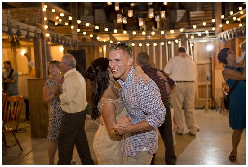 Jorgensen Flower Farm-Ohio Wedding-Hops And Honey_0086.jpg