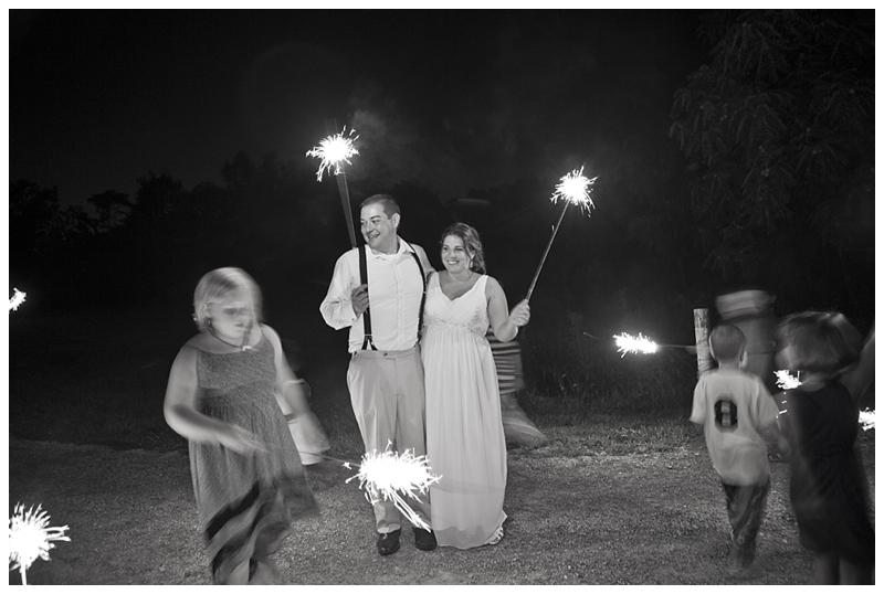 Jorgensen Flower Farm-Ohio Wedding-Hops And Honey_0089.jpg