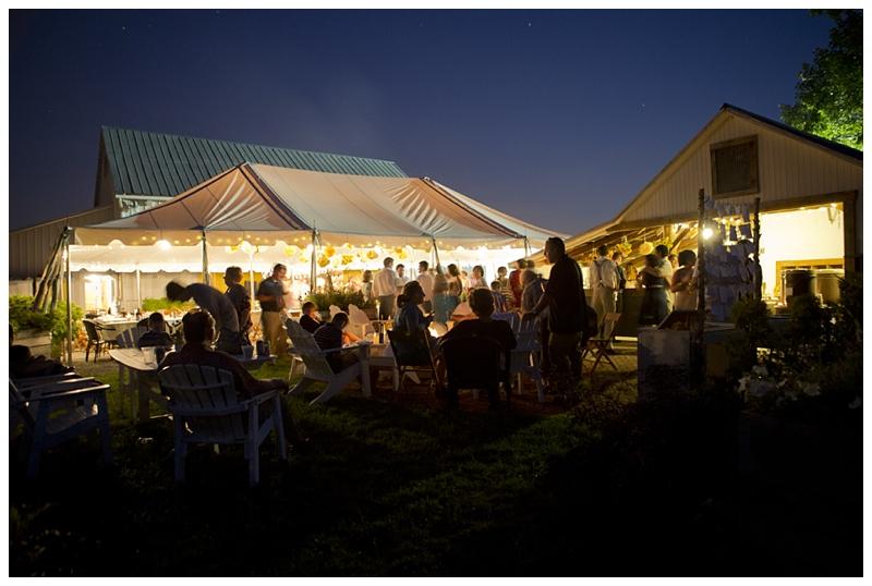 Jorgensen Flower Farm-Ohio Wedding-Hops And Honey_0091.jpg