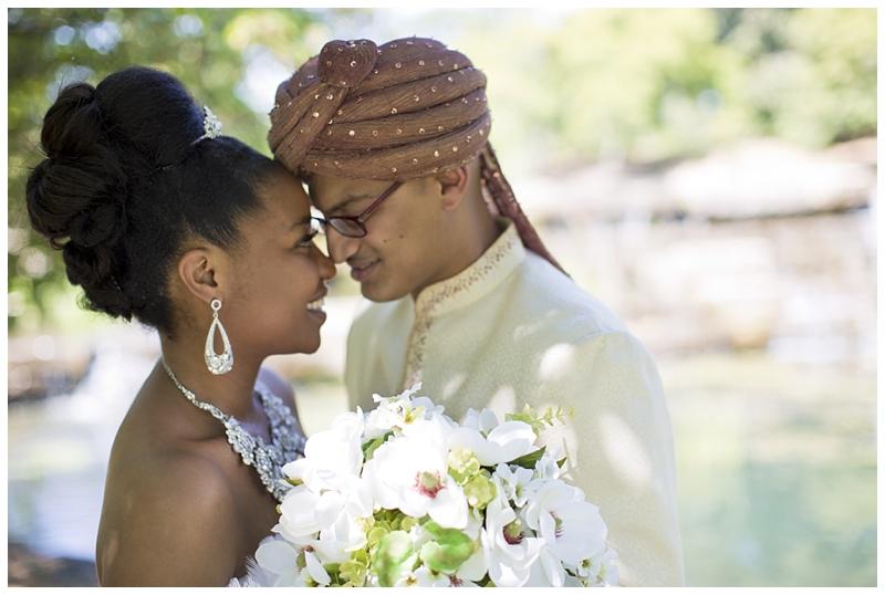 wedding preview_0020.jpg