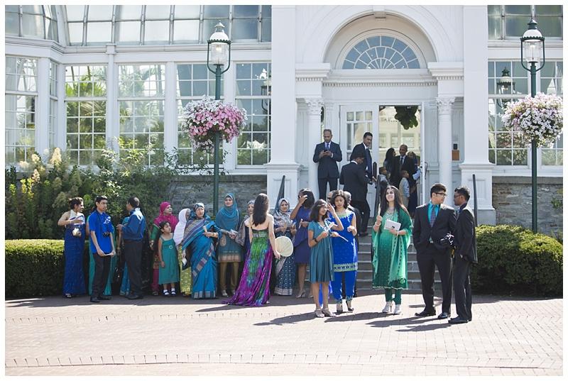 Franklin-Park-Wedding Peacock-Theme_0012.jpg