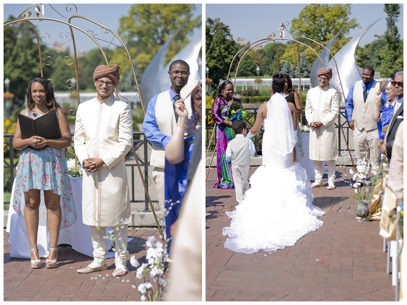Franklin-Park-Wedding Peacock-Theme_0026.jpg