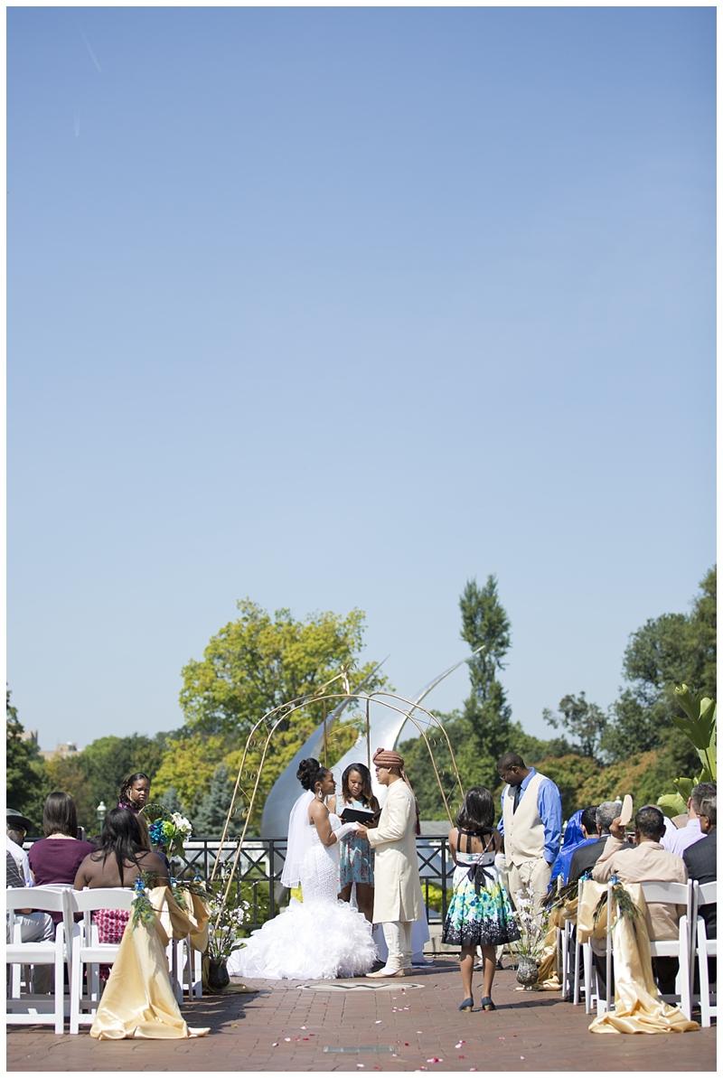 Franklin-Park-Wedding Peacock-Theme_0027.jpg