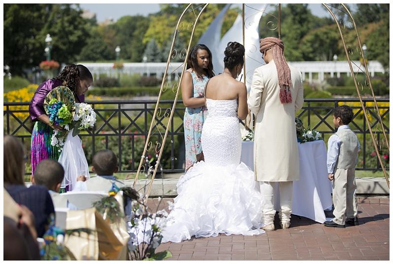 Franklin-Park-Wedding Peacock-Theme_0031.jpg
