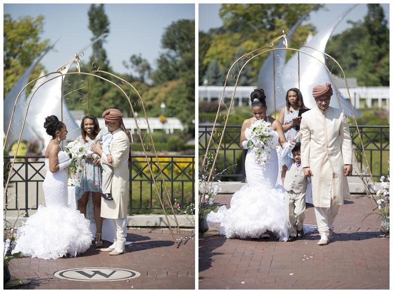 Franklin-Park-Wedding Peacock-Theme_0033.jpg