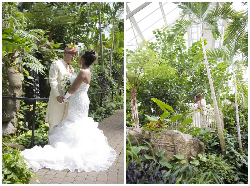 Franklin-Park-Wedding Peacock-Theme_0052.jpg