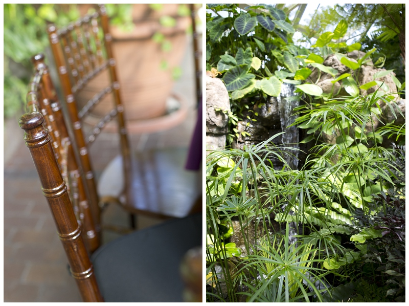 Franklin-Park-Wedding Peacock-Theme_0059.jpg
