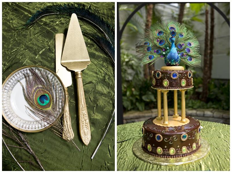 Franklin-Park-Wedding Peacock-Theme_0068.jpg