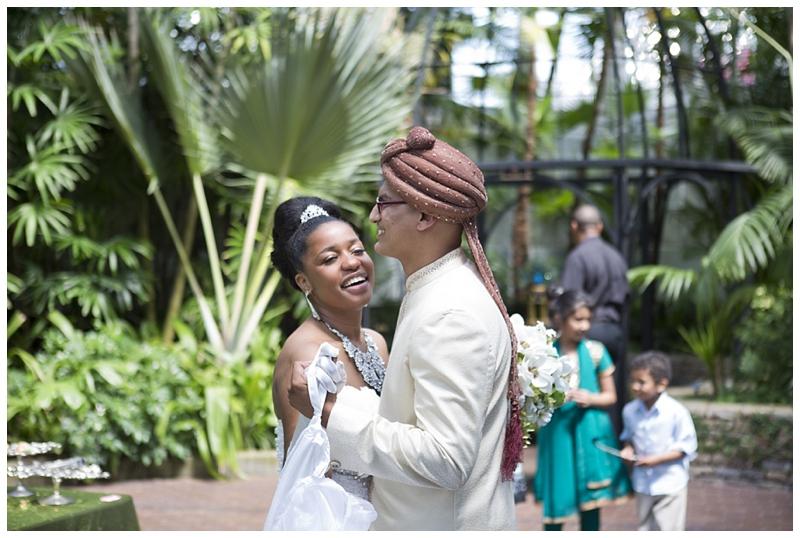 Franklin-Park-Wedding Peacock-Theme_0075.jpg