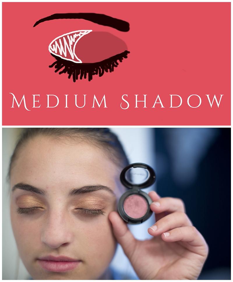 makeup-diy_eye-medium.jpg