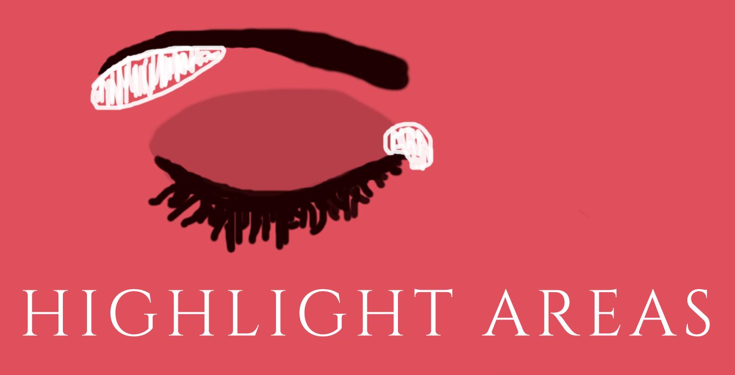 makeup-diy_eye-highlight.jpg