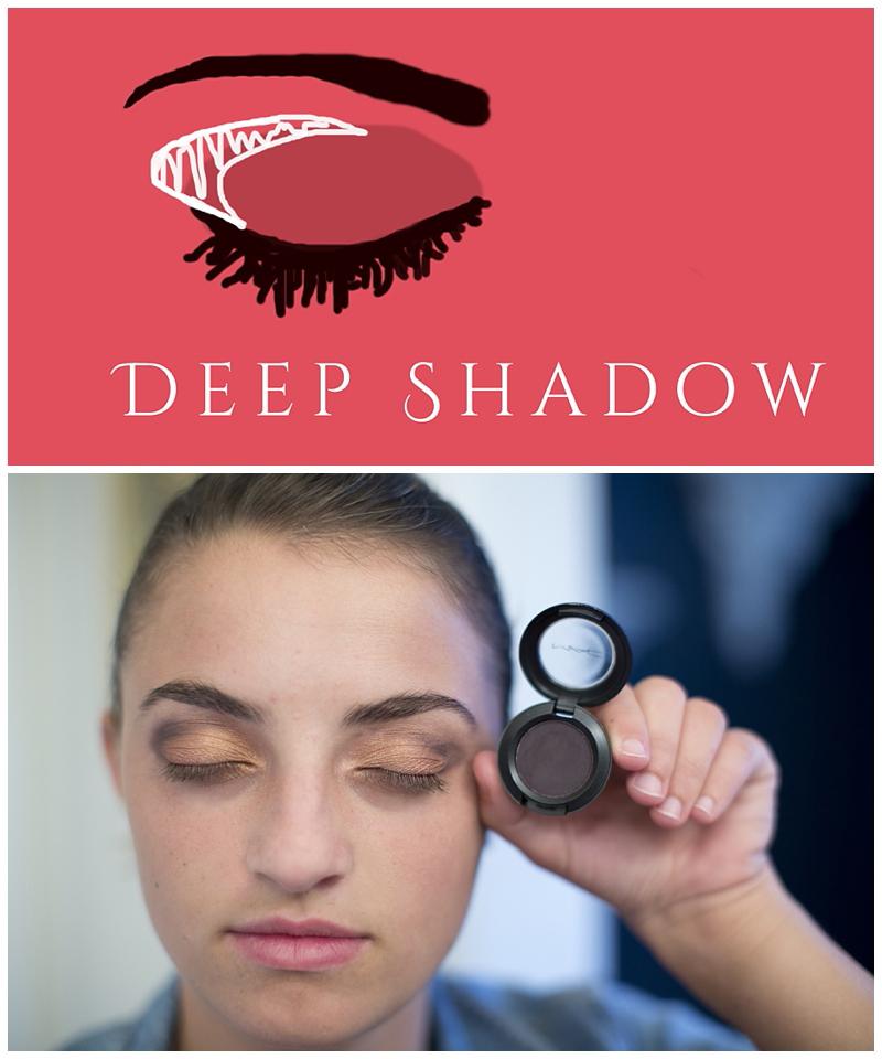 makeup-diy_eye-deep.jpg