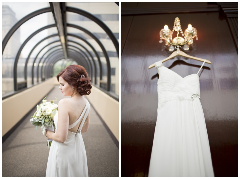 Havens_Wedding_173.jpg