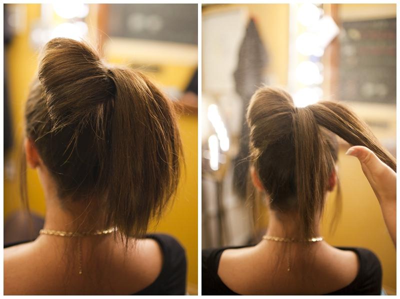 hair_0025.jpg