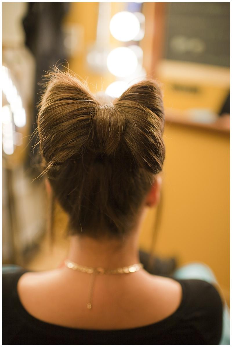 hair_0027.jpg
