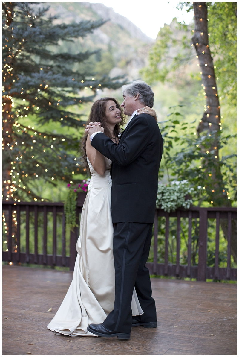 Salt Lake City Wedding-Millcreek Canyon_0004.jpg