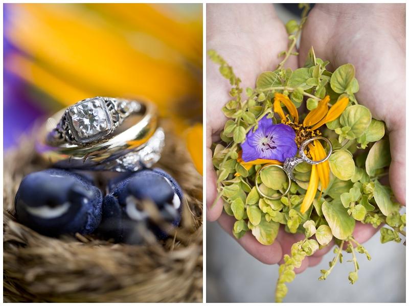 Book Themed-Salt Lake City Wedding-Millcreek Canyon_0006.jpg