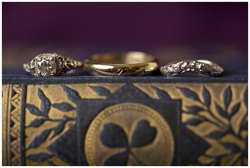 Book Themed-Salt Lake City Wedding-Millcreek Canyon_0007.jpg