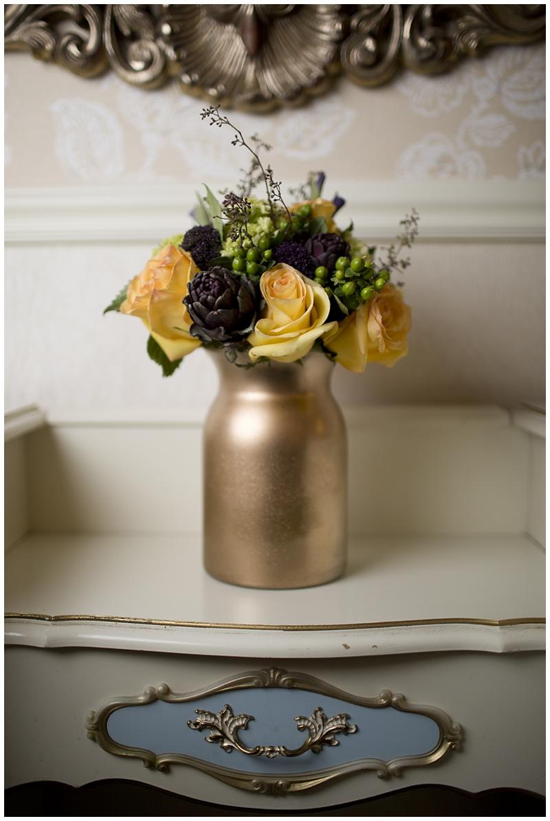 Book Themed-Salt Lake City Wedding-Millcreek Canyon_0011.jpg