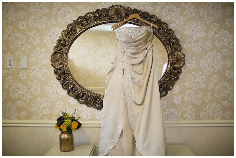 Book Themed-Salt Lake City Wedding-Millcreek Canyon_0015.jpg