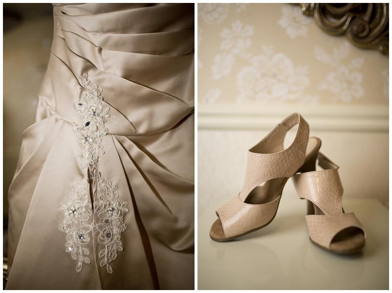 Book Themed-Salt Lake City Wedding-Millcreek Canyon_0014.jpg