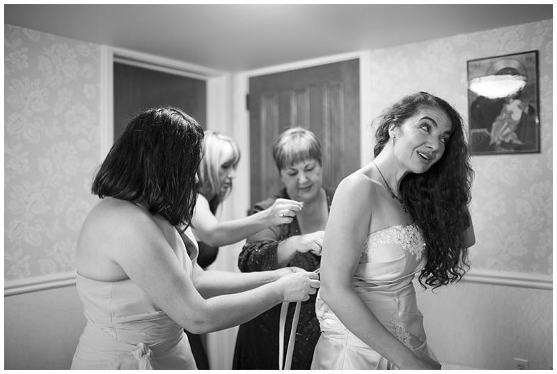 Book Themed-Salt Lake City Wedding-Millcreek Canyon_0017.jpg