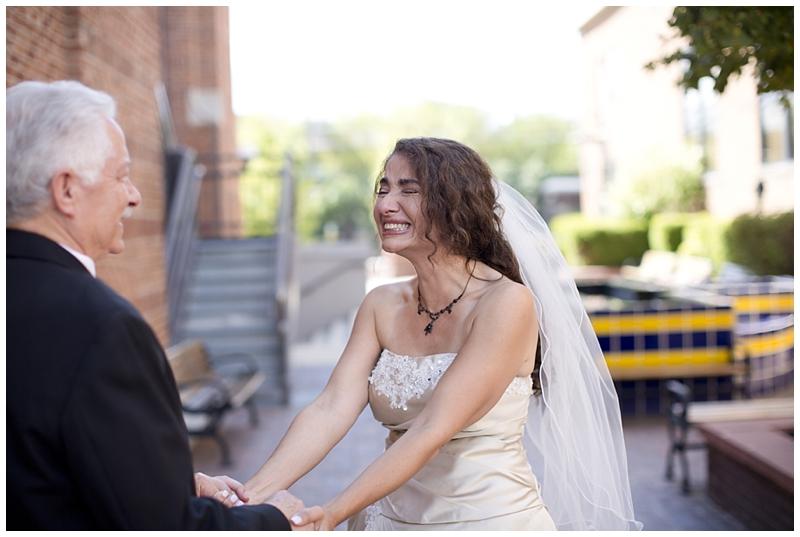 Book Themed-Salt Lake City Wedding-Millcreek Canyon_0022.jpg