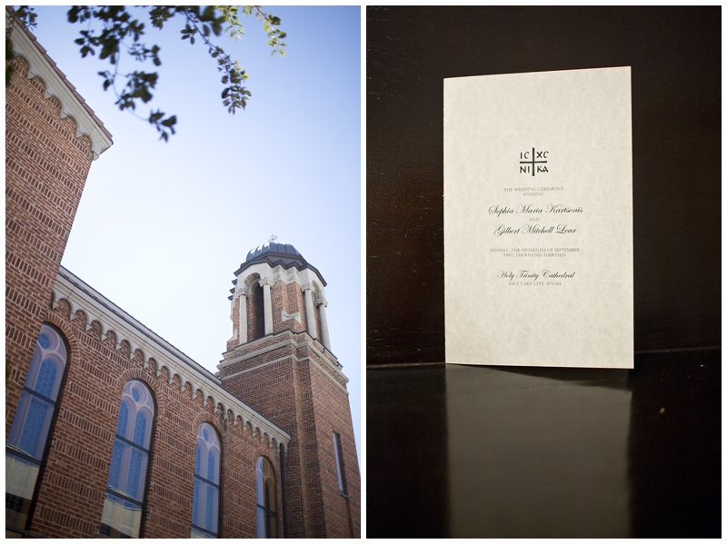 Book Themed-Salt Lake City Wedding-Millcreek Canyon_0028.jpg