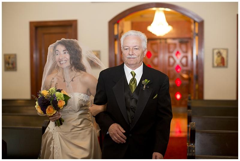 Book Themed-Salt Lake City Wedding-Millcreek Canyon_0030.jpg