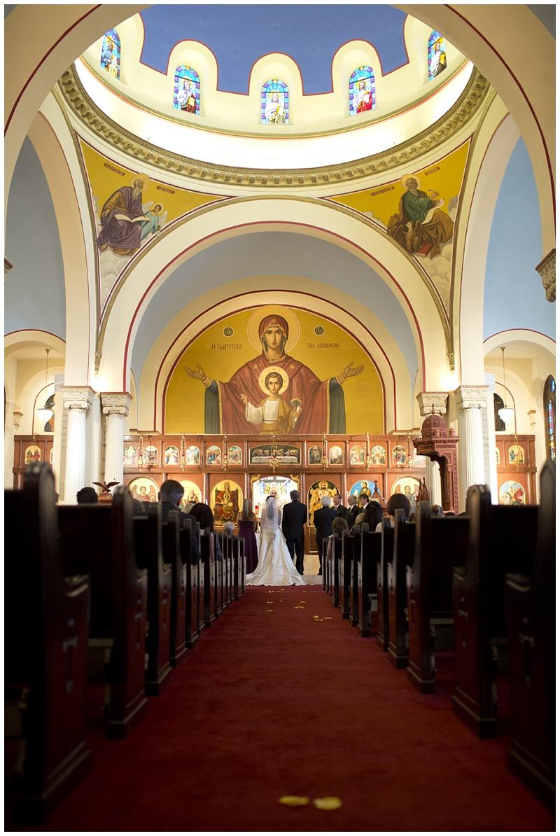 Book Themed-Salt Lake City Wedding-Millcreek Canyon_0031.jpg