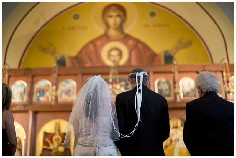 Book Themed-Salt Lake City Wedding-Millcreek Canyon_0035.jpg