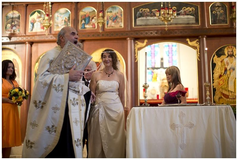 Book Themed-Salt Lake City Wedding-Millcreek Canyon_0037.jpg