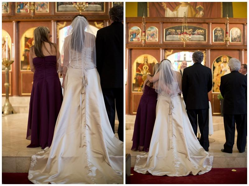 Book Themed-Salt Lake City Wedding-Millcreek Canyon_0038.jpg