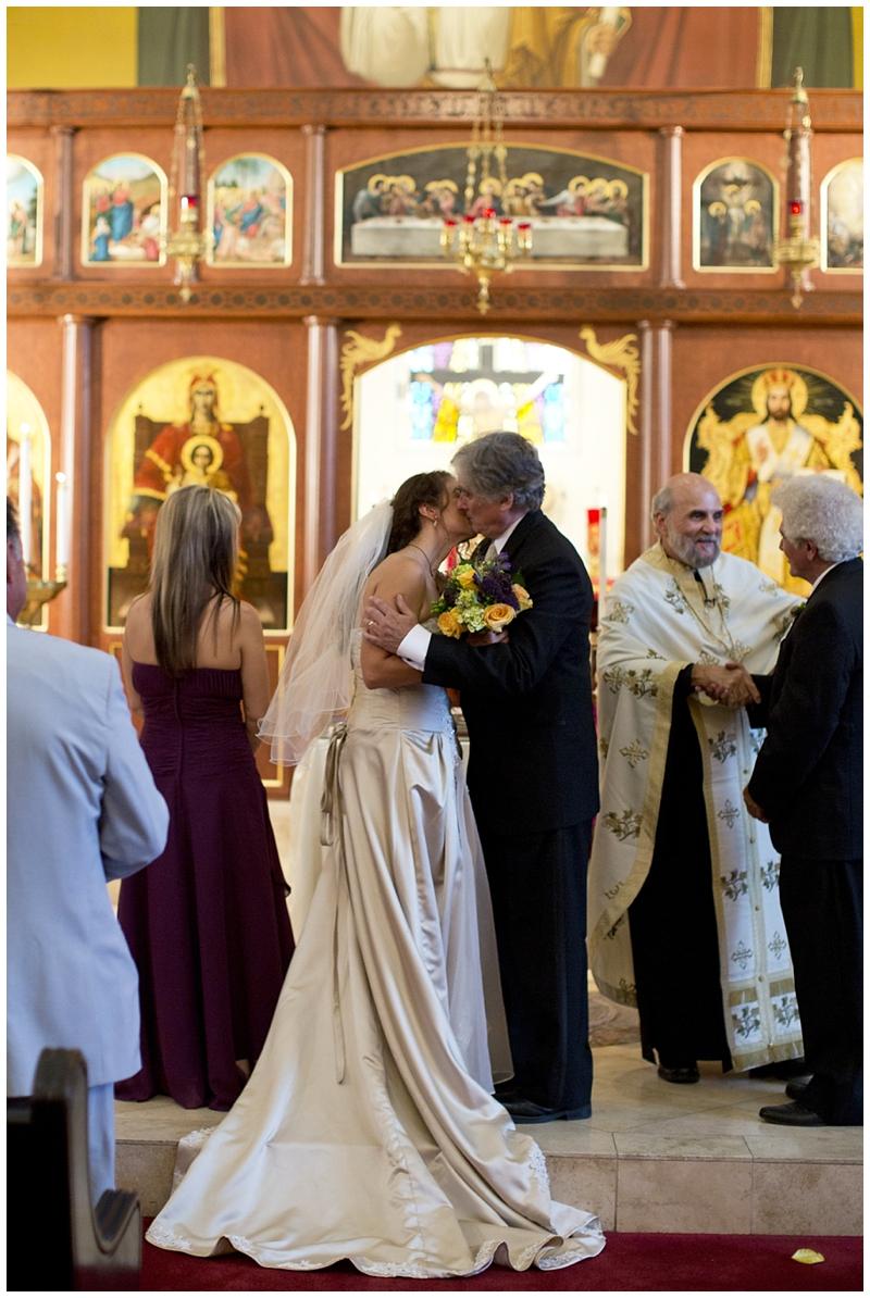 Book Themed-Salt Lake City Wedding-Millcreek Canyon_0040.jpg