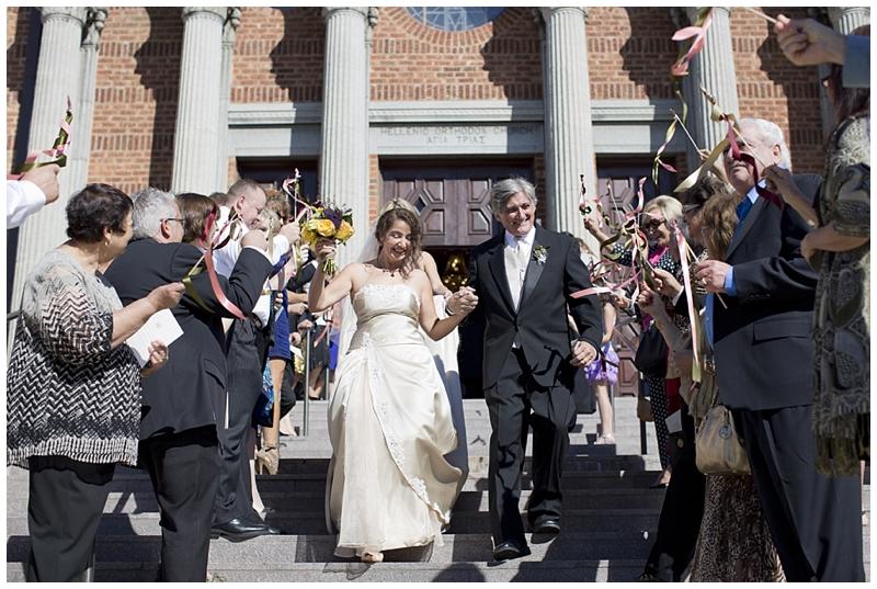 Book Themed-Salt Lake City Wedding-Millcreek Canyon_0042.jpg