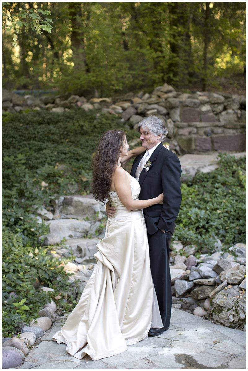 Book Themed-Salt Lake City Wedding-Millcreek Canyon_0057.jpg