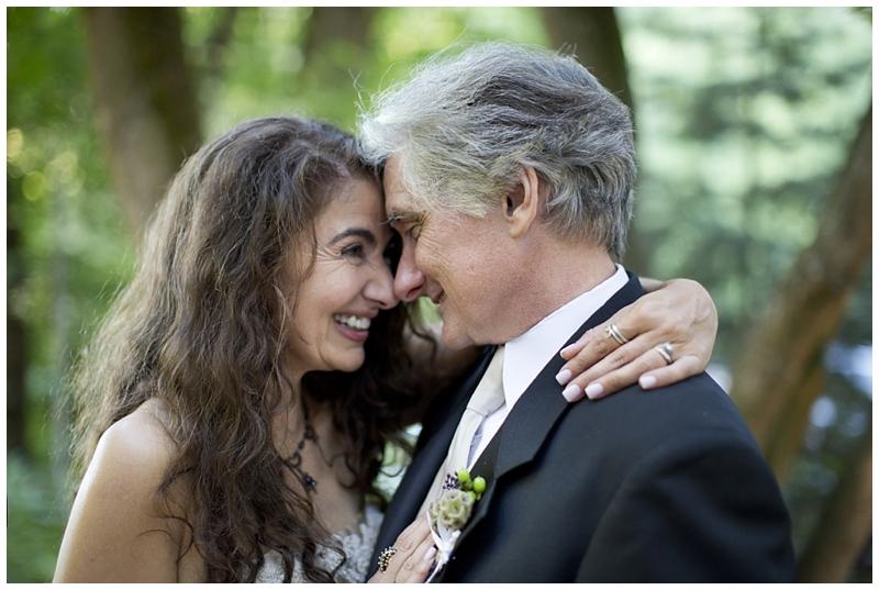 Book Themed-Salt Lake City Wedding-Millcreek Canyon_0060.jpg