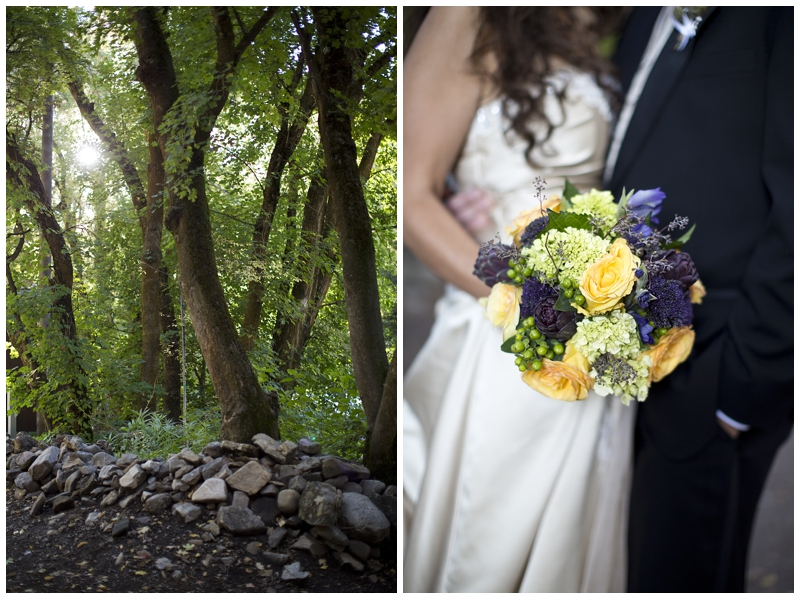 Book Themed-Salt Lake City Wedding-Millcreek Canyon_0061.jpg
