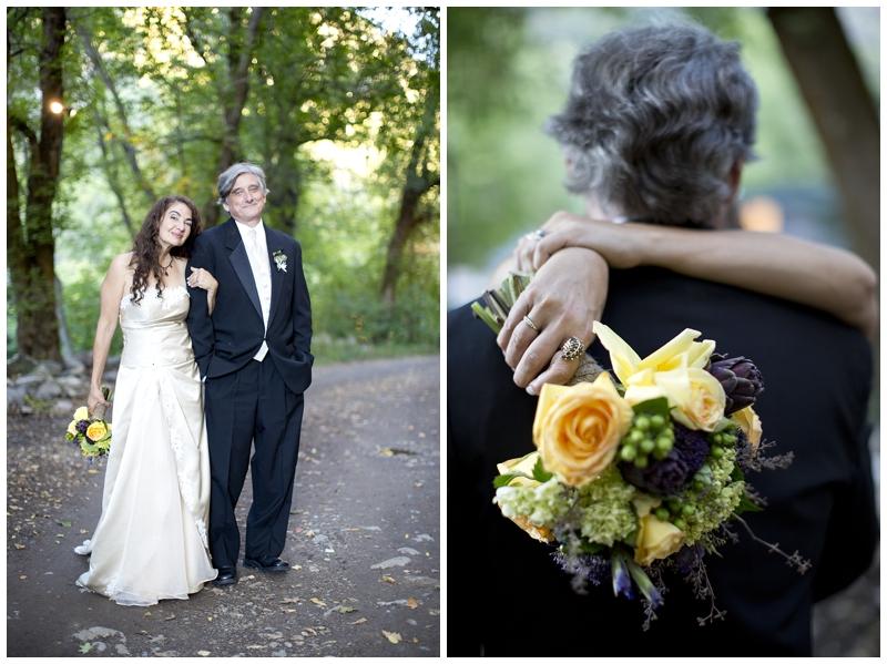 Book Themed-Salt Lake City Wedding-Millcreek Canyon_0063.jpg