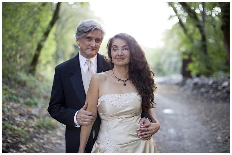 Book Themed-Salt Lake City Wedding-Millcreek Canyon_0064.jpg