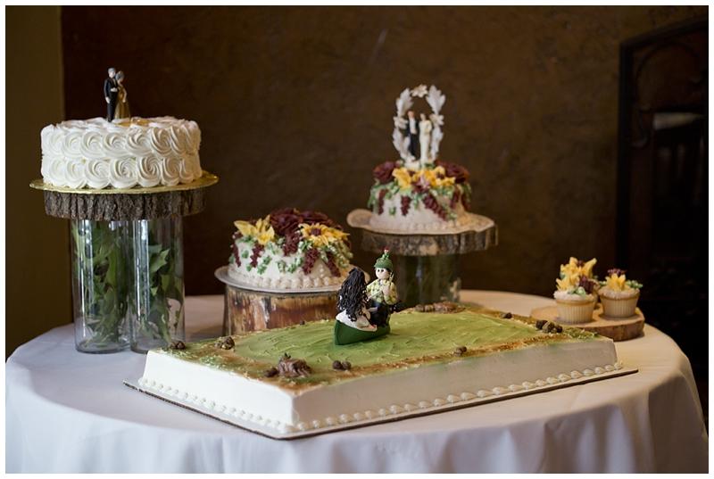Book Themed-Salt Lake City Wedding-Millcreek Canyon_0054.jpg